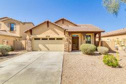 Photo of 18374 W La Mirada Drive, Goodyear, AZ 85338 (MLS # 5765338)