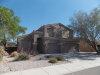 Photo of 648 W Cobblestone Drive, Casa Grande, AZ 85122 (MLS # 5765347)