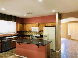 Photo of 12575 W Mulberry Drive, Avondale, AZ 85392 (MLS # 5765367)