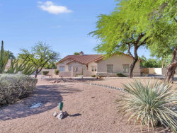 Photo of 1811 E Linda Lane, Gilbert, AZ 85234 (MLS # 5765369)