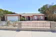 Photo of 5201 W Sierra Street, Glendale, AZ 85304 (MLS # 5765396)