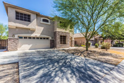 Photo of 8362 W Purdue Avenue, Peoria, AZ 85345 (MLS # 5765419)