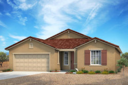 Photo of 1256 E Judi Street, Casa Grande, AZ 85122 (MLS # 5765431)
