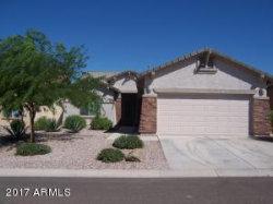 Photo of 9840 E Prospector Drive, Gold Canyon, AZ 85118 (MLS # 5765433)