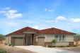 Photo of 1240 E Judi Street, Casa Grande, AZ 85122 (MLS # 5765453)