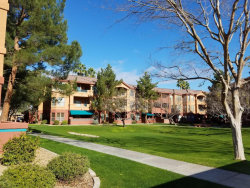 Photo of 14950 W Mountain View Boulevard, Unit 4111, Surprise, AZ 85374 (MLS # 5765464)