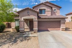 Photo of 15926 W Monroe Street, Goodyear, AZ 85338 (MLS # 5765491)