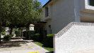 Photo of 744 E Eugie Avenue, Phoenix, AZ 85022 (MLS # 5765518)