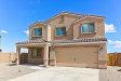 Photo of 13032 E Desert Lily Lane, Florence, AZ 85132 (MLS # 5765565)