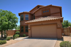 Photo of 7203 W Paradise Lane, Peoria, AZ 85382 (MLS # 5765620)