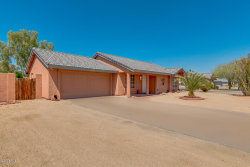 Photo of 8008 W Charter Oak Road, Peoria, AZ 85381 (MLS # 5765695)