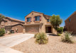 Photo of 2252 W Central Avenue, Coolidge, AZ 85128 (MLS # 5765738)