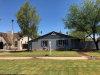 Photo of 1102 W Lynwood Street, Phoenix, AZ 85007 (MLS # 5765743)
