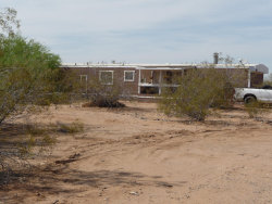 Photo of 27588 W Cornman Road, Casa Grande, AZ 85193 (MLS # 5765745)