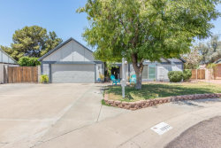 Photo of 12536 N 83rd Drive, Peoria, AZ 85381 (MLS # 5765750)