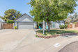 Photo of 12536 N 83rd Drive, Peoria, AZ 85381 (MLS # 5765750)