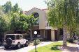 Photo of 1905 E University Drive, Unit 137, Tempe, AZ 85281 (MLS # 5765754)
