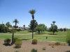 Photo of 10823 N Fairway Court E, Sun City, AZ 85351 (MLS # 5765802)