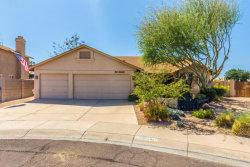 Photo of 24646 N 42nd Lane, Glendale, AZ 85310 (MLS # 5765804)