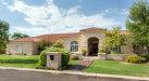 Photo of 6029 E Yucca Street, Scottsdale, AZ 85254 (MLS # 5765826)