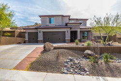 Photo of 27409 N 16th Avenue, Phoenix, AZ 85085 (MLS # 5765859)