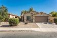 Photo of 44903 W Gavilan Drive, Maricopa, AZ 85139 (MLS # 5765864)