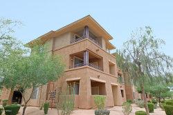 Photo of 20100 N 78th Place, Unit 1115, Scottsdale, AZ 85255 (MLS # 5765880)
