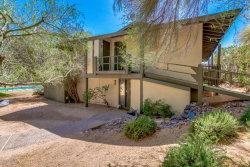 Photo of 37616 N Tranquil Trail, Unit 10, Carefree, AZ 85377 (MLS # 5765897)