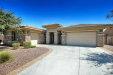 Photo of 5451 S Big Horn Place, Chandler, AZ 85249 (MLS # 5765905)