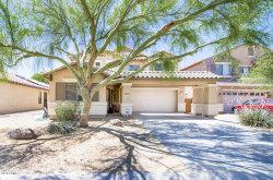 Photo of 44837 W Applegate Road, Maricopa, AZ 85139 (MLS # 5765909)
