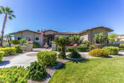 Photo of 5003 W Electra Lane, Glendale, AZ 85310 (MLS # 5765932)