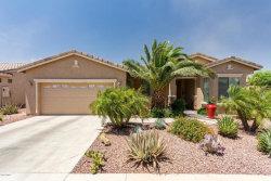 Photo of 20168 N Leo Lane, Maricopa, AZ 85138 (MLS # 5765989)
