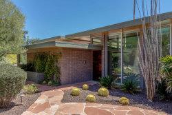 Photo of 7132 N Quartz Mountain Road, Paradise Valley, AZ 85253 (MLS # 5766100)