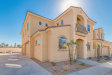 Photo of 1367 S Country Club Drive, Unit 1348, Mesa, AZ 85210 (MLS # 5766142)