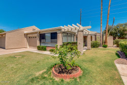 Photo of 195 Leisure World --, Mesa, AZ 85206 (MLS # 5766175)