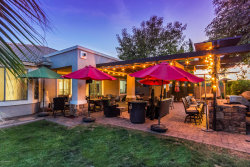 Photo of 13808 W Montebello Avenue, Litchfield Park, AZ 85340 (MLS # 5766207)