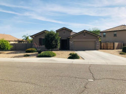 Photo of 27126 N 54th Avenue, Phoenix, AZ 85083 (MLS # 5766223)