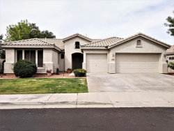 Photo of 720 W Oriole Way, Chandler, AZ 85286 (MLS # 5766263)