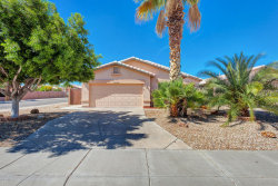 Photo of 6530 W El Cortez Place, Phoenix, AZ 85083 (MLS # 5766267)