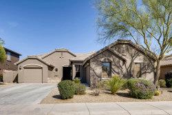 Photo of 13121 S 181st Avenue, Goodyear, AZ 85338 (MLS # 5766276)