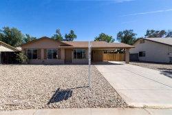 Photo of 6725 W Carol Avenue, Peoria, AZ 85345 (MLS # 5766300)
