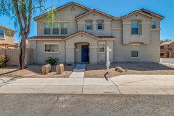 Photo of 9651 N 82nd Lane, Peoria, AZ 85345 (MLS # 5766313)