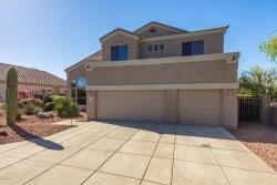 Photo of 3454 N Boulder Canyon Circle, Mesa, AZ 85207 (MLS # 5766317)
