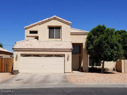 Photo of 2913 N 107th Drive, Avondale, AZ 85392 (MLS # 5766319)