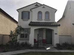 Photo of 20527 W Maiden Lane, Buckeye, AZ 85396 (MLS # 5766368)