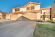 Photo of 13821 S 41st Way, Phoenix, AZ 85044 (MLS # 5766395)