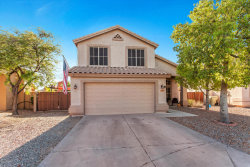 Photo of 16520 N 70th Drive, Peoria, AZ 85382 (MLS # 5766410)