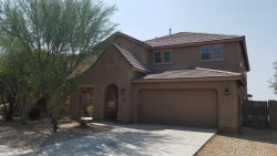Photo of 2399 E Rosario Mission Drive, Casa Grande, AZ 85194 (MLS # 5766438)