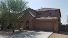 Photo of 2399 E Rosario Mission Drive, Casa Grande, AZ 85194 (MLS # 5766438)