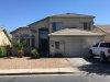 Photo of 12917 W Valentine Avenue, El Mirage, AZ 85335 (MLS # 5766447)